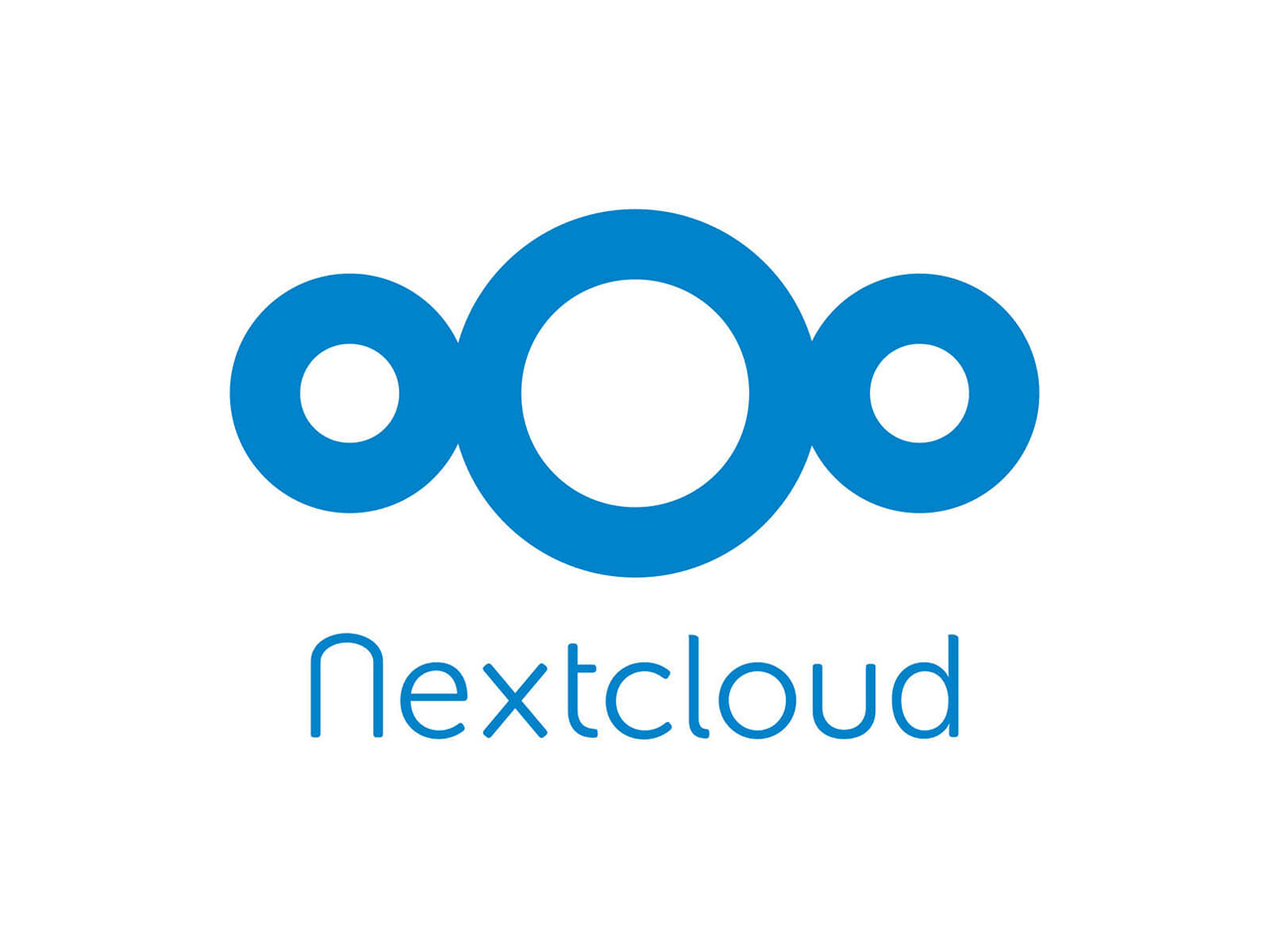 NextCloud: cloud storage open-source semplice e sicuro
