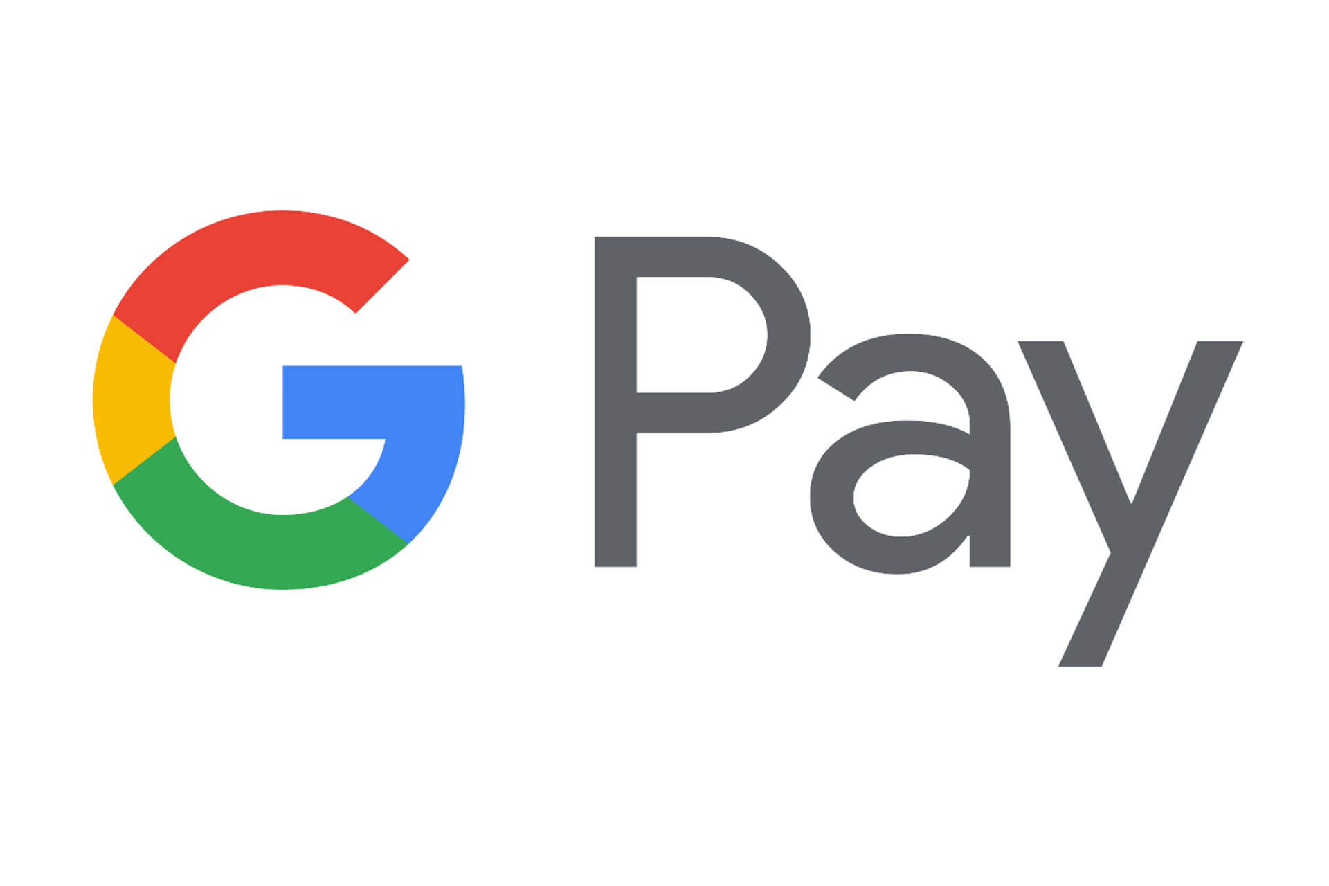 Google Pay arriva in Italia